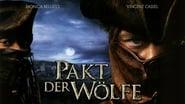Il patto dei lupi