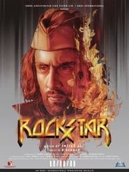 Rockstar 2011 Hindi Movie BluRay 400mb 480p 1.4GB 720p 5GB 12GB 14GB 1080p