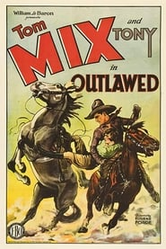 Outlawed 1929