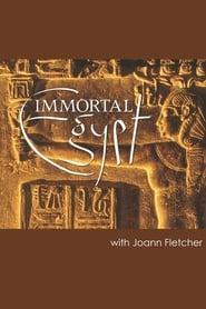 Immortal Egypt 2016