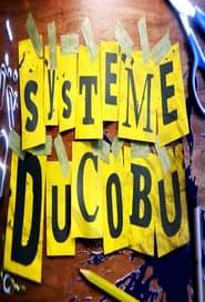 Système Ducobu 2020