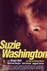 Suzie Washington movie