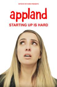 Appland 2018