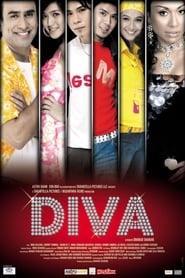 Diva (2007)