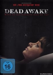 Dead Awake (2017)