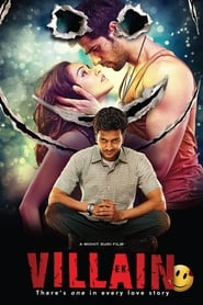 Ek Villain (2014) Full Movie, Watch Free Online And Download HD