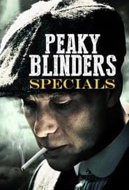 Peaky Blinders Season 0