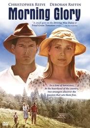 Morning Glory (1993)