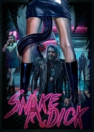Snake Dick (2020) Watch Online Free