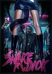 Snake Dick