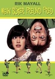 Mein böser Freund Fred (1991)
