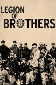 Legion of Brothers (2017) English Full Movie Watch Online