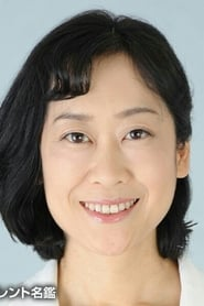 Katou Mayumi