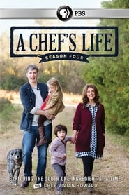 Watch A Chef's Life season 4 episode 4 S04E04 free