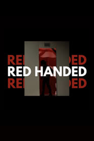 Red Handed (2021)