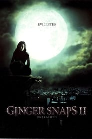 Ginger Snaps II -..