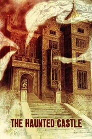 Watch The Haunted Castle  online