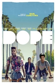 Dope sur Streamcomplet en Streaming