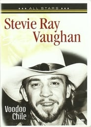 stevie ray vaughan: Voodoo Chile 2005