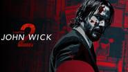 John Wick 2 images