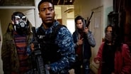 The Last Ship Season 2 Episode 9 : Uneasy Lies the Head