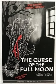 Curse of the Full Moon 1971