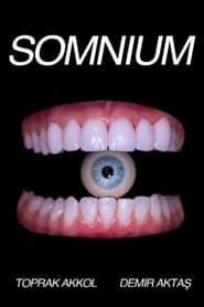 somnium (2021)