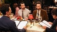 It's Always Sunny in Philadelphia Season 14 Episode 4 : The Gang Chokes