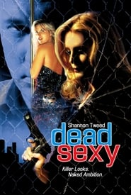 Dead Sexy – Sexy, aber tot! (2001)