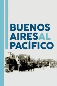 Buenos Aires al Pacífico