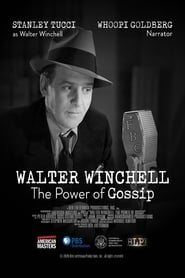 Walter Winchell: The Power of Gossip (2020)