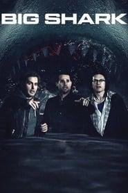 Big Shark (2020)