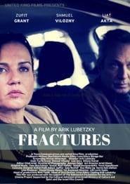 Fractures en Streaming