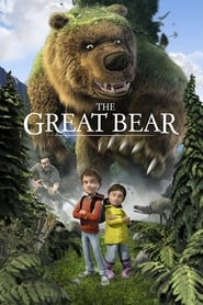 The Great Bear (2011)