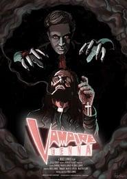 Vampire Vienna (2019)