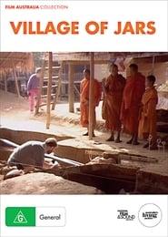 Village of Jars (1992)