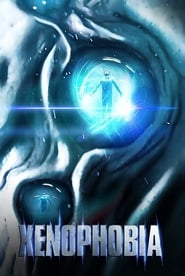 Xenophobia (2019) 720P WEBRip Hindi Dubbed