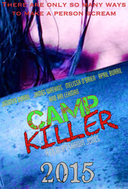 Camp Killer (2016)
