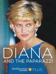 Diana and the Paparazzi (2017)