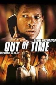 Out of Time – Sein Gegner ist die Zeit