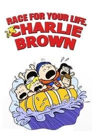 Race for Your Life, Charlie Brown (1984)