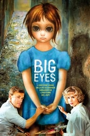Regarder Big Eyes
