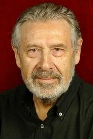 Jordi Dauder