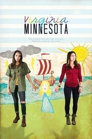 Virginia Minnesota (2019) Watch Online Free