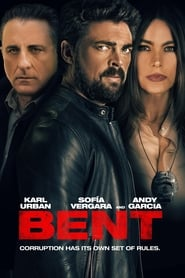 Bent BDRIP FRENCH