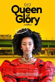 Queen of Glory (2021)