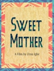 Sweet Mother (2020)