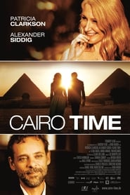 Cairo Time 2009