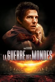 La guerre des mondes en streaming