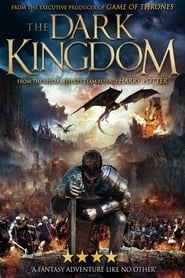 The Dark Kingdom [Swesub]